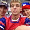 Сергей, 35, г.Октябрьский (Башкирия)