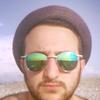 Серго, 34, г.Батуми