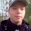 дмитрий, 21, г.Сыктывкар