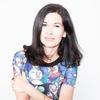 Екатерина, 39, г.Токио