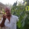 сергей, 56, г.Кубинка