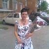 Марина, 31, г.Серов