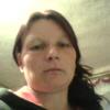 Ксения, 36, Херсон