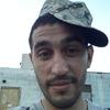 Евгений, 31, г.Балахна