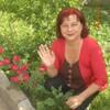 Шахида Магрубджанова , 55, г.Ташкент