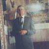 престов, 74, г.Псков