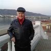 Борис, 70, г.Краснодар