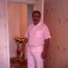 Грачик, 57, г.Челябинск