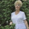 Галина, 76, г.Алматы (Алма-Ата)