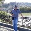 ВЛАДИМИР, 50, г.Тбилиси