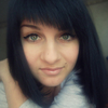 Юлія, 25, Шпола