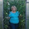 Светлана, 60, г.Белебей