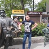 виктор, 30, г.Ростов-на-Дону