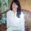 Алёна, 46, Миколаїв