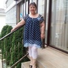 Софья, 60, г.Туапсе