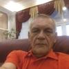 Юрий, 57, г.Волгоград