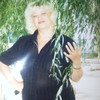 людмила, 49, г.Холмск