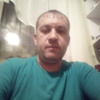 Виталий, 39, г.Красноярск