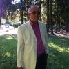 Владимир, 51, г.Минск