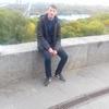 Николай, 21, Жовті Води
