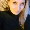 Татьяна, 24, г.Москва