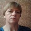 Margarita, 41, г.Кишинёв