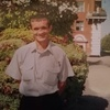 Алексей, 60, г.Кемерово