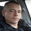 Игорь, 37, Чернігів