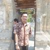 Rich Khan, 33, г.Джакарта