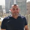 mouhamad, 39, г.Полтава