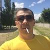 Vitaliy, 30, г.Ставрополь