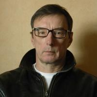 oleg, 60 лет, Весы, Москва