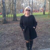 Непредсказуемая, 56 лет, Рыбы, Москва