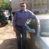 Александр, 26, г.Ивье
