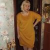 Светлана, 52, г.Москва