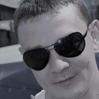иван, 33 года, Рыбы, Москва
