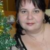 Галина, 44, г.Руза