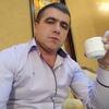 garik, 36, г.Ереван