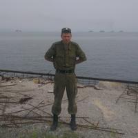 Vladik, 28 лет, Рыбы, Калининград