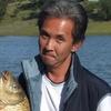 Дмитрий, 54, г.Alverca