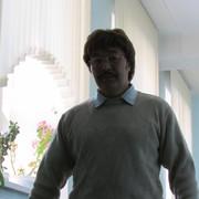александр 51 Улан-Удэ