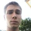 MaJoR, 27, г.Минск
