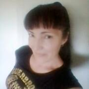 Лариса 51 год (Овен) Горно-Алтайск