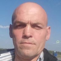 Евгений, 48 лет, Близнецы, Томск