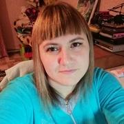 Арина 35 Псков