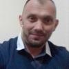 Михаил, 41, г.Анапа