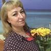 Тина, 46, г.Нижневартовск