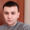 САМИР, 30, г.Алматы́