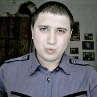 Александр, 30 лет, Рак, Клин