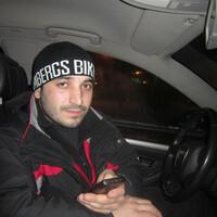 SOOOS, 34 года, Водолей, Санкт-Петербург